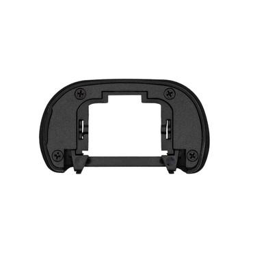Promaster Sony FDAEP18 Eyecup