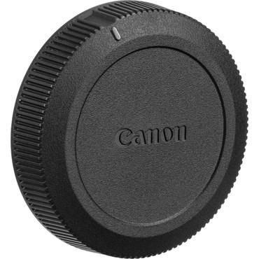 CANON R - Canon Lens Dust Cap RF