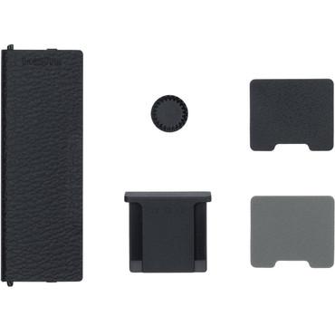 Fujifilm CVR-XT3 Cover Kit