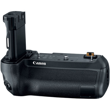 CANON R - Canon BG-E22 Battery Grip For EOS R Mirrorless Digital Camera
