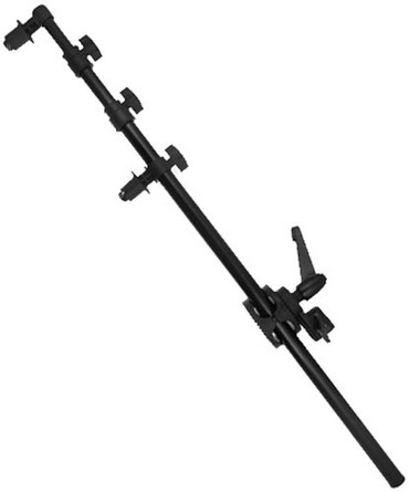 "fotodiox 60"" Reflector Arm w/ Universal Grip"