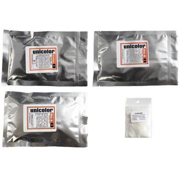 C-41 Press Kit (Powder), 1-Liter