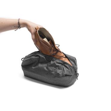 Peak Design Travel Shoe Pouch