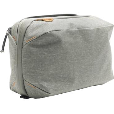 Peak Design Travel Wash Pouch (Sage)