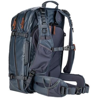 Shimoda Designs Explore 30 Backpack (Blue Nights)