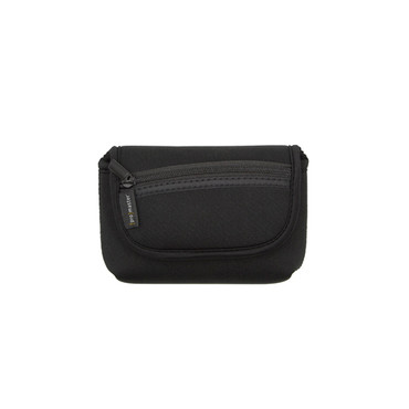Neoprene Compact Camera Pouch - Medium