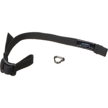 BlackRapid Camera Safety TetheR (Black)