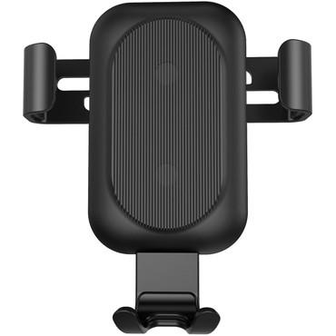 Sanho HyperJuice 7.5W Car Mount Wireless Charger