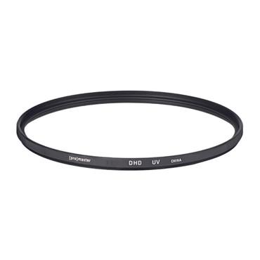 Promaster 95MM UV - DIGITAL HD