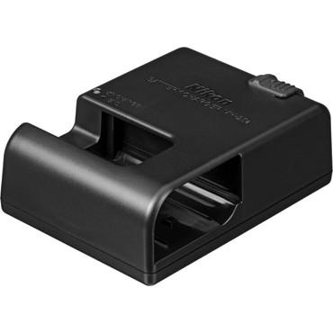 Battery /USB- Charger Kit for Nikon EN-EL15b