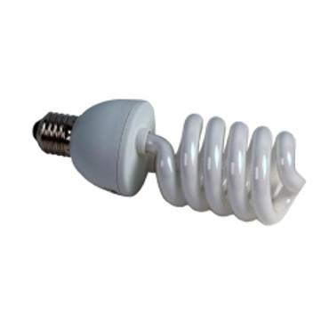 Promaster Cool Light Lamp - PL120/5500K