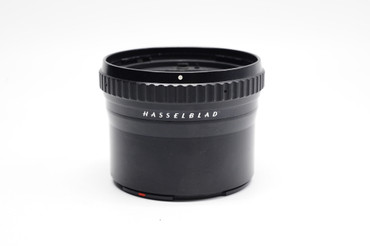 Pre-Owned - Hasselblad Extension Tube 55  for 500 SERIES