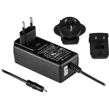 Hasselblad Battery Charger BCX-1
