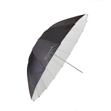 Promaster Professional Series Black/White Umbrella - 36''