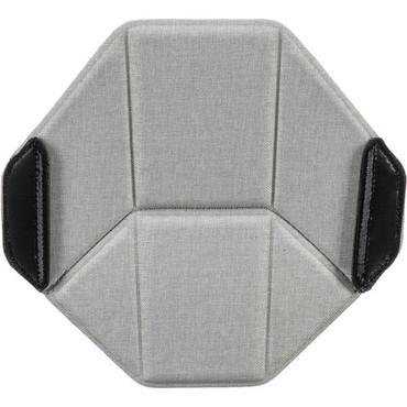 Peak Design Replacement Bag Insert (Black)