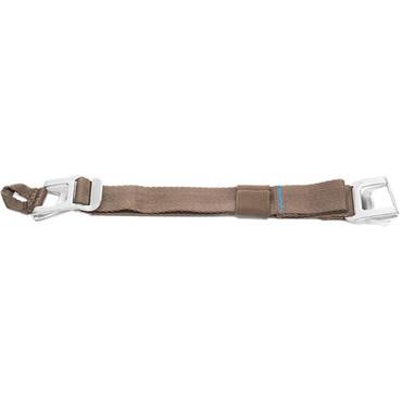 Peak Design Replacement Bag Stabilizer Strap (Brown)