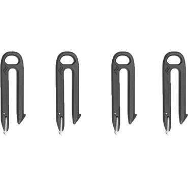 Peak Design C-Clips (4-Pack)