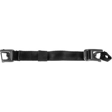 Peak Design Everyday Backpack Replacement Sternum Strap (Charcoal)