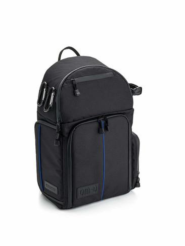 Olympus OM-D Adventure Backpack