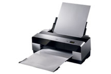 3800 17 Inch Printer