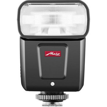 Metz Mecablitz M360N Flash for Canon
