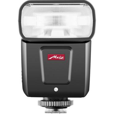 Metz Mecablitz M360MFT Flash for Sony
