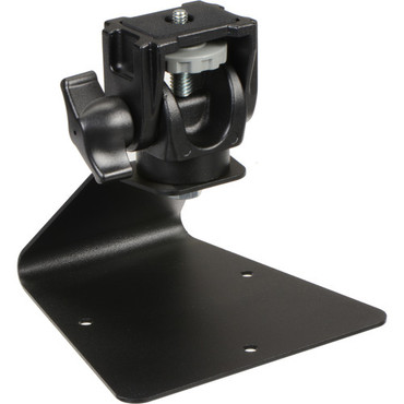 Manfrotto 355 Table Mount Camera Support - with 234 Tilt Head