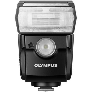 Olympus FL-700WR Electronic Flash