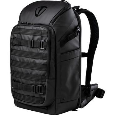 Tenba Axis 20L Backpack (Black)
