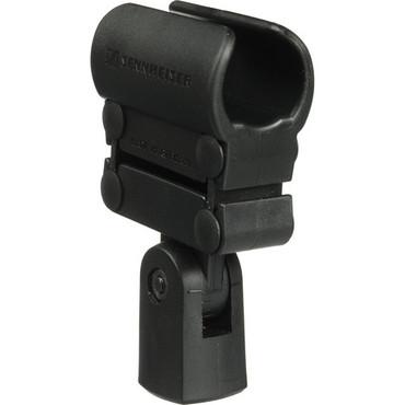 Sennheiser MZS6 Microphone Shock Mount
