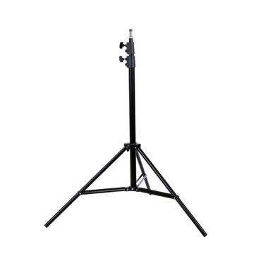 "Phottix P220 Light Stand (220cm/87"") 7.25'"