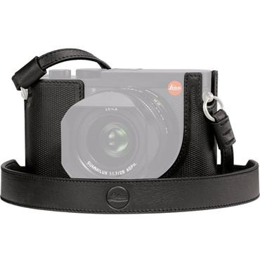 Leica Q2 Protector Case (Black)