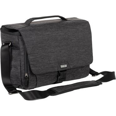 Think Tank Photo Vision 15 Shoulder Bag (Graphite)