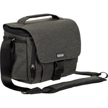 683 Think Tank Photo Vision 10 Shoulder Bag (Dark Olive)