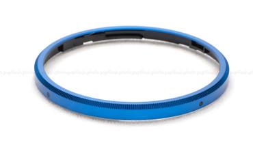 Ricoh GN-1 Ring Cap BLUE