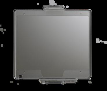 BM-12 LCD Monitor Cover For D810/ D800/D800E Digital SLR
