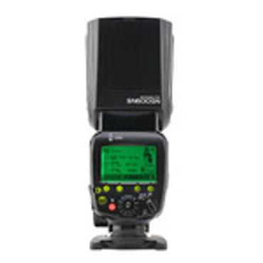 Shanny SN600SN i-TTL Flash for Nikon