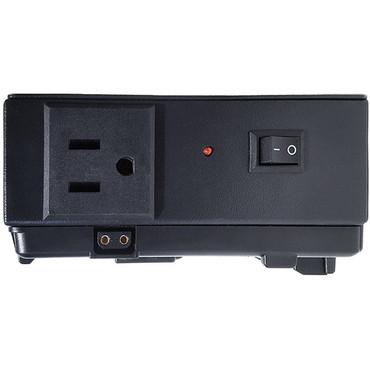 Savage Power Voltage Inverter (110-125V)