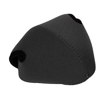 OP/TECH USA SLR Manual Soft Pouch (Black)