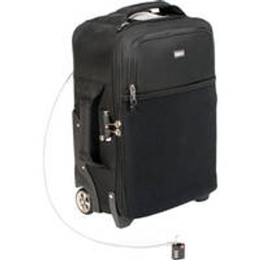 Pre-Owned - 559 Airport International™ V 2.0 Rolling Cam Bag