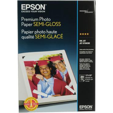 13X19 Premium Semi Gloss