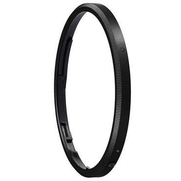 Ricoh GN-1 Ring Cap (Black)