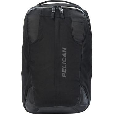 Pelican MPB25 Backpack (25L, Black)