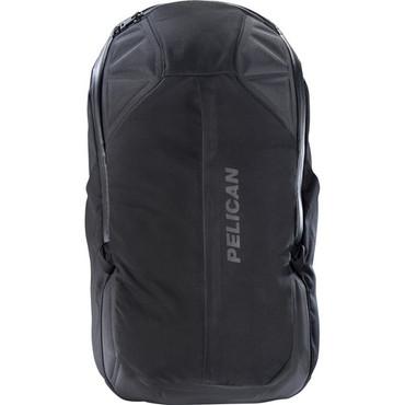 Pelican MPB35 Backpack (35L, Black)
