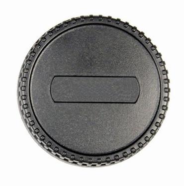 Promaster Rear Lens Cap for Micro 4/3