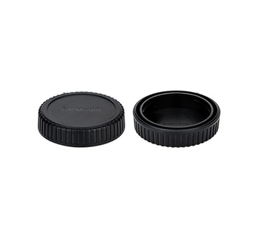 Promaster Rear Lens Cap - Canon RF