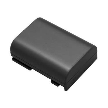 Promaster  Panasonic DMW-BCM13E Li-ion Battery