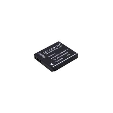 Promaster Panasonic DMW-BCF10 Li-ion Battery