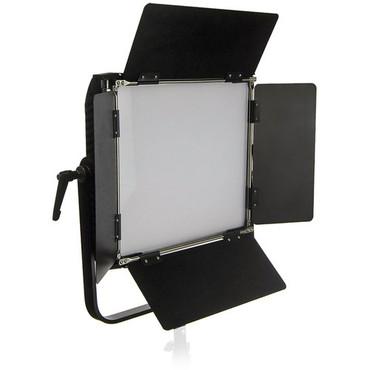Savage RGB-100P Pro LED Panel