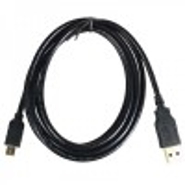 Promaster USB 3.1 CABLE C-A 6'